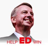 Help ED Win icon