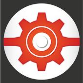 Toolbox for Pokemon GO icon