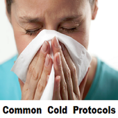 Common Cold Protocols icon