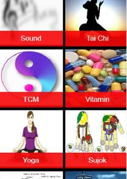 Diabetic Protocols screenshot 2