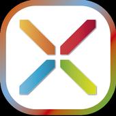 ProteXtor icon