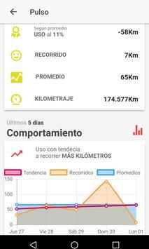ProteXtor apk screenshot