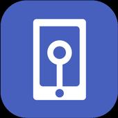 PubliFlash icon