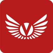 Travelor - טרוולאור icon