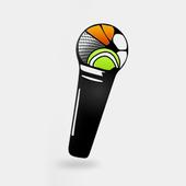 העמוד כרטיסים icon
