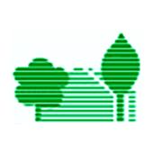קיבוץ דפנה icon