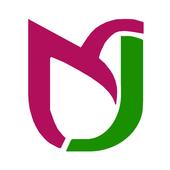 קיבוץ ניר אליהו icon