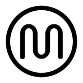 Meshica Sport icon