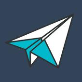 Smartair vols icon