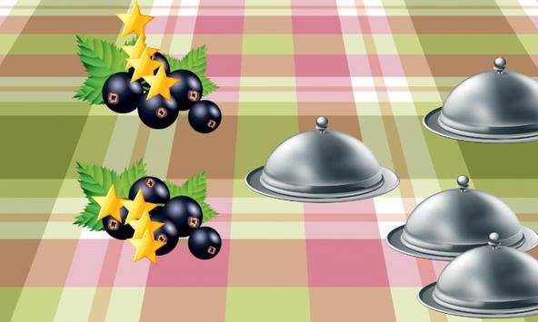 Fruits and Vegetables screenshot 6