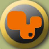 Coin Soccer icon