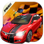Racing Cars Game 2016 For Android Apk Download
