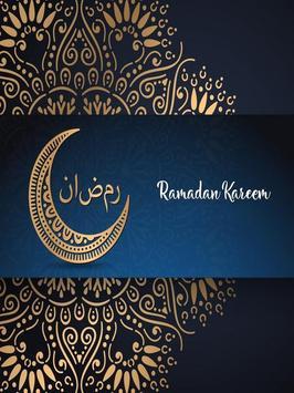 best wallpaper ramadan mubarak 2018 poster ...