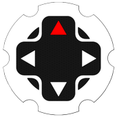 RevolVR Control Panel icon