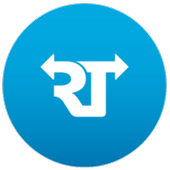 Realtime Points icon