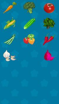 Game Edukasi Anak : All in 1 apk screenshot