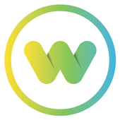 Wolla icon