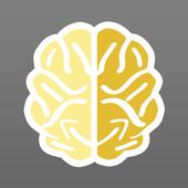 Neuroscience Community icon