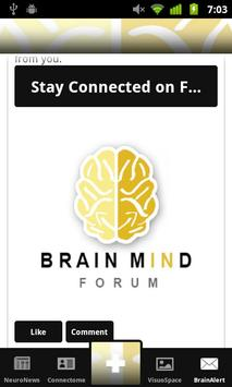 Neuroscience Community screenshot 5