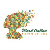 Wardonline icon