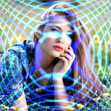 fxCam 2: 200+ effects video rec and pictures cam apk screenshot