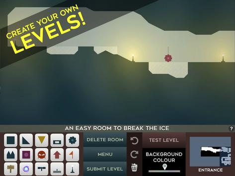 Jumphobia Free apk screenshot