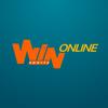 Win Sports Online simgesi