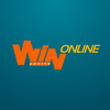 Win Sports Online 图标