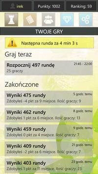 Co to jest? Online apk screenshot