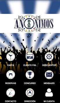 Anonimos for Android - APK Download