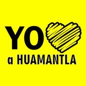 Poncho Manzanilla icon