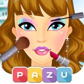 Makeup Girls icon