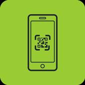 Lead Retrieval & Mobile CRM icon