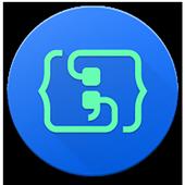 Droidcon NYC 2016 icon