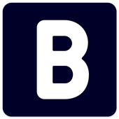Beat Conductor icon