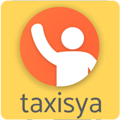 TaxisYa Pasajero icon
