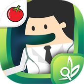 لعبة اللغز الطبي - تشريح icon