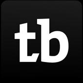 TechBattle icon