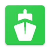 OnelinkMarineVms icon