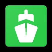 OnetrackVms icon