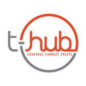 T Hub icon