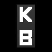 Krush Blokk icon