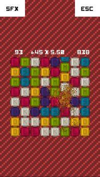 Krush Blokk apk screenshot