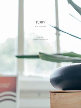 THE PURIFY ISSUE screenshot 5