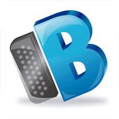 BlogVallenato icon