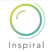 Inspiral icon