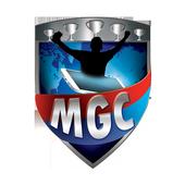 MGC Quiz icon