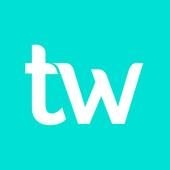 Trustwall icon
