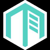 TradeDepot Retail icon