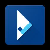 TICK Mobile icon